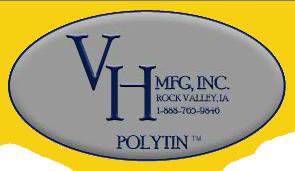 vh-mfg_polytin