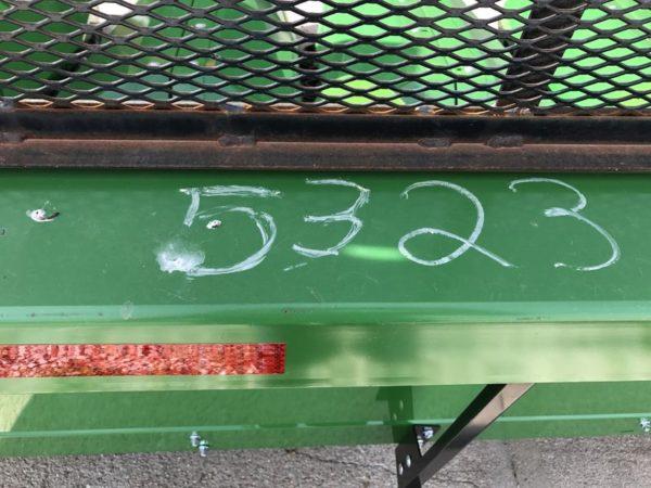 A8918C04-70E6-425B-851D-FBCD41C363DA