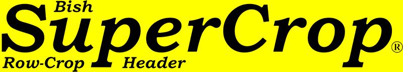 SUPERCROP_HEADER