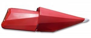 CASE IH 3400/3200/2400/2200 SERIES CENTER – JACK KNIFE – 43041