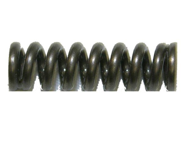 RADIAL PIN CLUTCH SPRING KIT – 992-LAN043439K HomeOther PartsHeaders