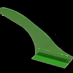 SHARK FIN FOR JOHN DEERE® FLEX DRAPER HEADERS – 992-LAN1331SF HomeOther PartsHeaders