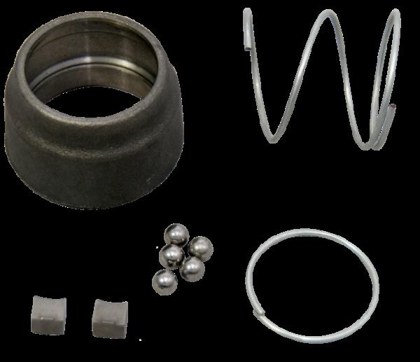 LOCKING COLLAR REPLACEMENT KIT – 992-LAN2615120 HomeOther PartsDrive Shafts & Adapters