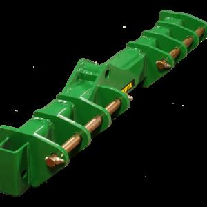 CORN PLANTER OFFSET HITCH – 992-LAN2PT1700 HomeOther PartsDrill & Planter Parts