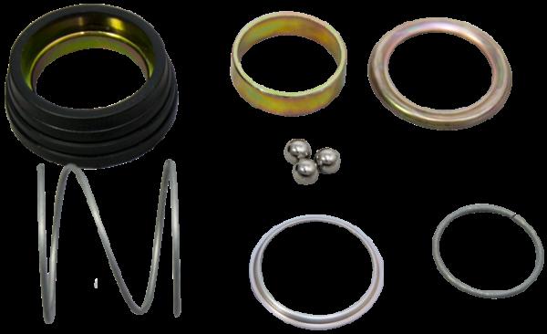 2400 SERIES LOCKING COLLAR REPLACEMENT KIT (PLASTIC) – 992-LAN390404 HomeOther PartsDrive Shafts & Adapters