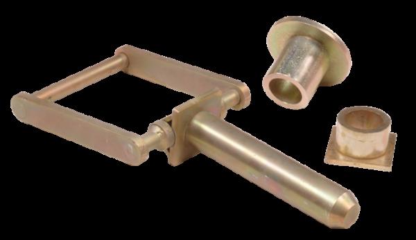 CASE IH® CATEGORY 5 DRAWBAR TO CATEGORY 4 DRAWBAR PIN CONVERSION KIT – 992-LAN47477445 HomeOther PartsAftermarket Misc.