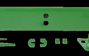 CORN HEAD WEDGE KIT – 992-LAN80987 HomeOther PartsHeaders