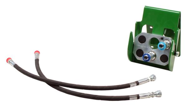 SINGLE POINT HYDRAULIC KIT FOR JOHN DEERE® CORN HEADS – 992-LAN84108NE HomeOther PartsHeaders
