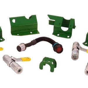 MULTI-POINT HEADER ADAPTER – 992-LAN84206 HomeOther PartsHeaders