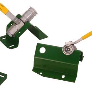 MULTI-POINT HEADER ADAPTER – 992-LAN84206NE HomeOther PartsHeaders