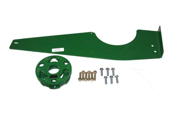 DISCHARGE BEATER SLUG REMOVAL TOOL FOR JOHN DEERE® COMBINES – 992-LANDBH HomeOther PartsAftermarket Misc.