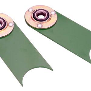 HANGER BEARING KIT FOR JOHN DEERE® 900 SERIES HEADS -992- LANHP200 HomeOther PartsHeaders