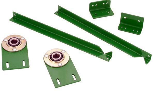 CORN HEAD HANGER BEARING KIT – 992-LANHR100 HomeOther PartsHeaders