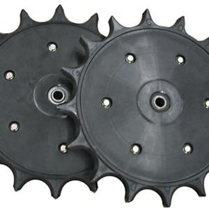 FURROW CRUISERS™ – 992-LANJWK16C HomeOther PartsDrill & Planter Parts