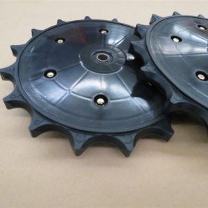 SHALLOW DEPTH FURROW CRUISERS™ – 992-LANJWK16SBC HomeOther PartsDrill & Planter Parts
