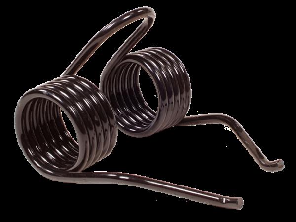 TORSION SPRING FOR LANKOTA STALK STOMPER® SHOES – 992-LANSS651G HomeOther PartsStalk StompersJohn DeereCorn Head