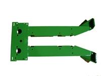 AH145988-N : Row Frame – 90 Series, John Deere 90 Series Corn Head Components, Row Unit & Rown Unit Components for John Deere 90 Series Corn Headers, Frames