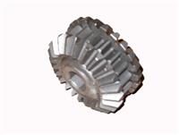 AH146441-N : STALK ROLL DRIVE GEAR, John Deere 40 Series Corn Head Components, Row Unit & Rown Unit Components for John Deere 40 Series Corn Headers, Gear Box