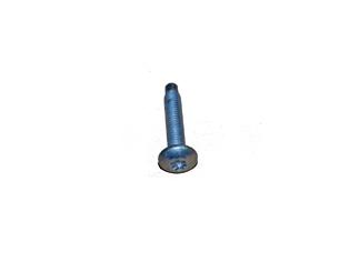 P5/16X11/2TS : 5/16″ X 1-1/2″ TORX SCREW (WEAR STRIPS)
