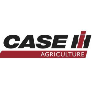 Case IH Field-Tracker Kits