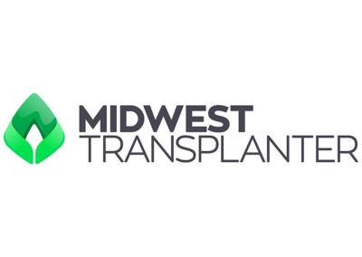 Midwest Transplanter